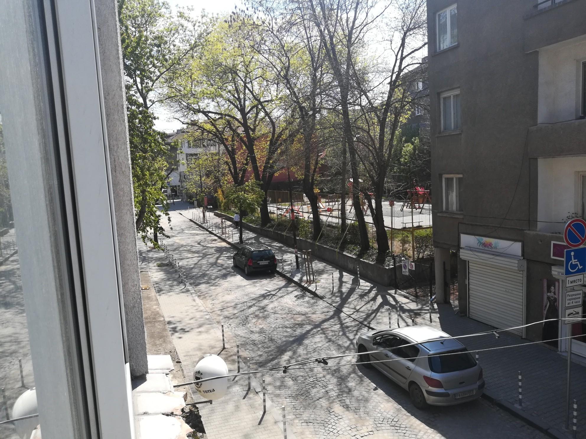 3-стаен апартамент