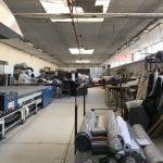 Промишлени помещения в Божурище