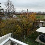 Тристаен апартамент в Бенковски