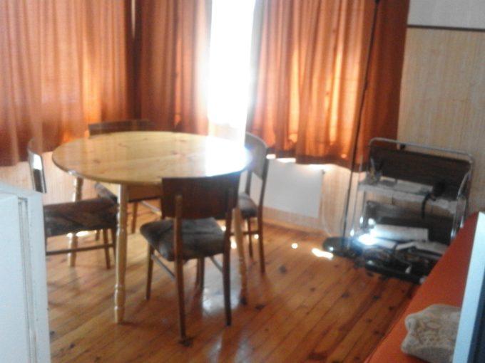 Етаж от къща в Сухата река