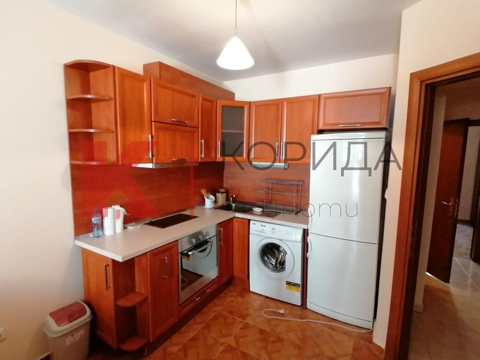 2-стаен апартамент