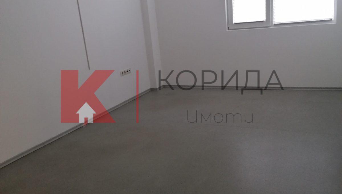 IMG_20200415_102711