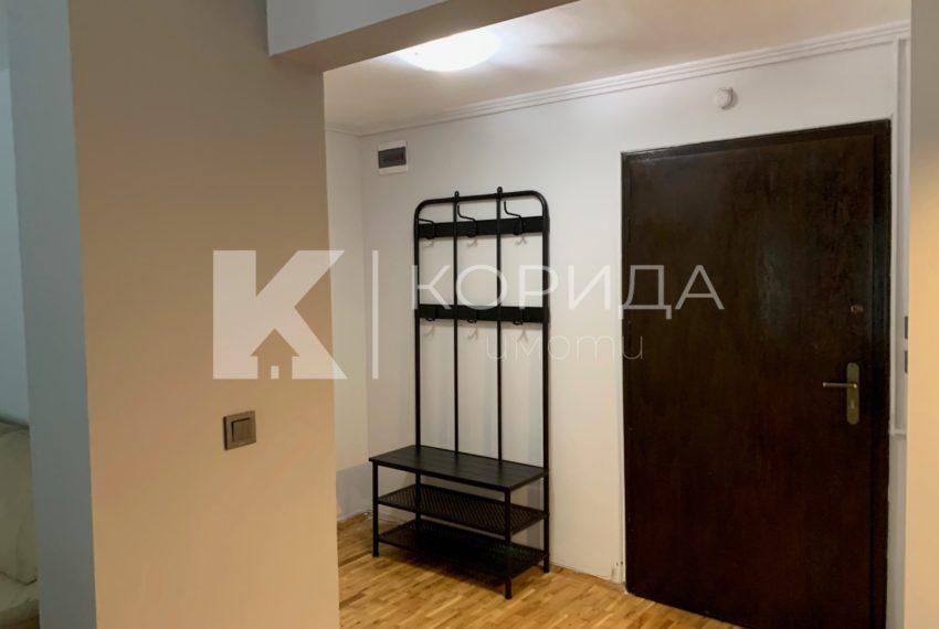двустаен апартамент в Лозенец4